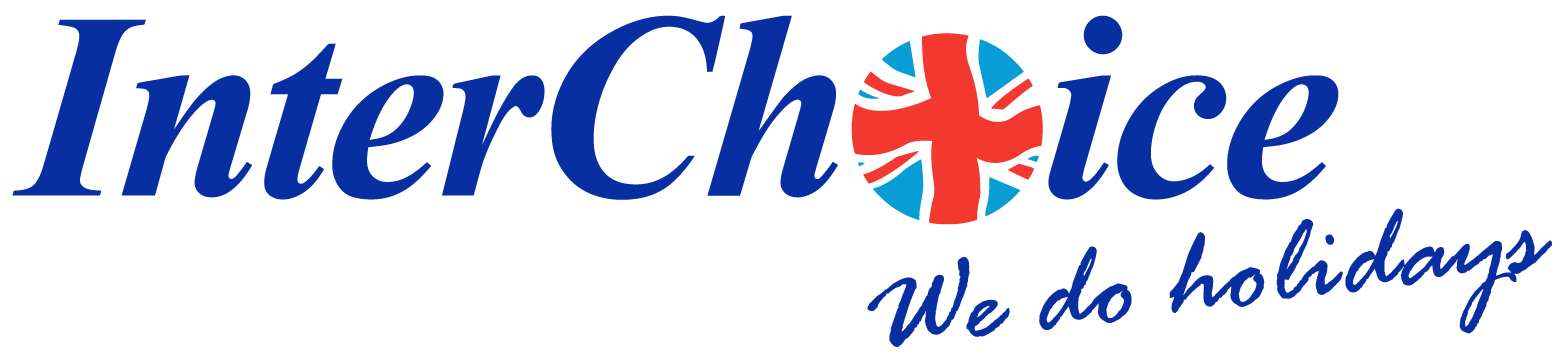 Interchoice Holidays