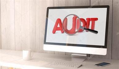 Computer Fraud Investigation