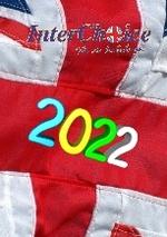 Brochure 2022