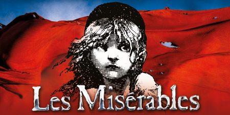 Miserables Birmingham Hippodrome | Tickets 2020 - Birmingham Hippodrome Tickets