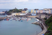 Clarence Hotel - Tenby Turkey & Tinsel