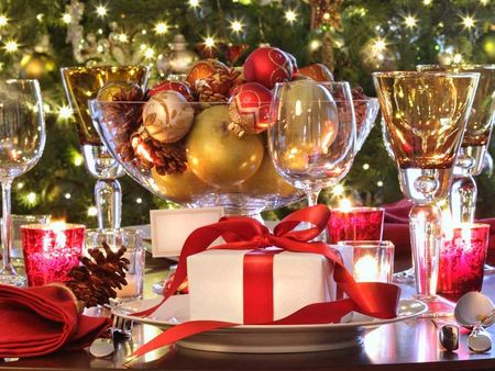 Gainsborough House Hotel Festive Lunches 2020 Dates  Nov - Dec £40pp