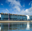 Prince Regent Hotel - Weymouth