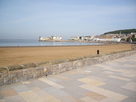 Sand Bay Holiday Resort - Weston-super-Mare T&T Carnival