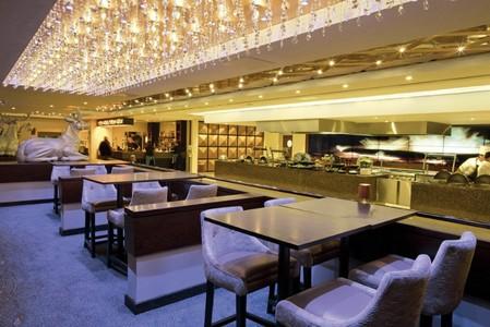 Warner Alvaston Hall Hotel DRINKS INCLUSIVE PARTY BREAK 2020