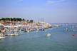 Warner Lakeside Coastal Village - Hayling Island Turkey & Tinsel