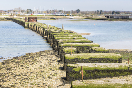 Warner Lakeside Coastal Village - Hayling Island