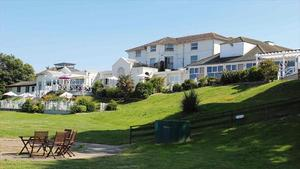 Warner Norton Grange Coastal Resort - INCLUSIVE PARTY BREAK 2019