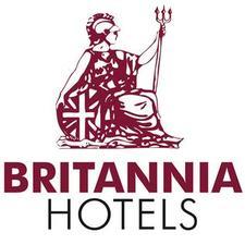 Britania Hotels