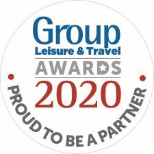 Group Leisure 2020 Partner