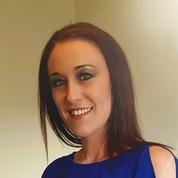 Katie Fletcher
